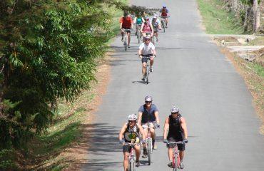 1. Bike group